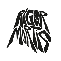 Association Rigor Mortis