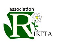 Association Rikita