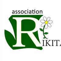 Association - Rikita