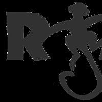 Association - Rimba