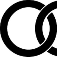Association - Ring und strasse klub