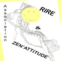 Association - Rire et Zen'Attitude