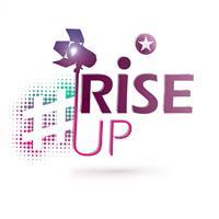Association - Rise Up