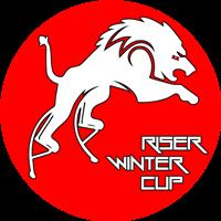 Association - Riser Road