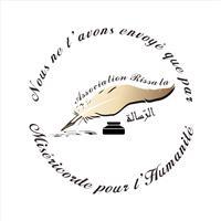 Association - RISSALA FRANCE