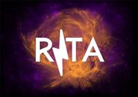 Association RITA Grenoble