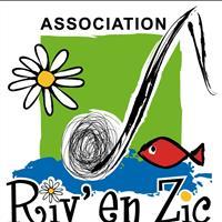 Association - Riv'en Zic