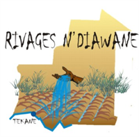 Association RIVAGES N'DIAWANE
