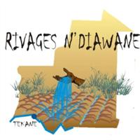 Association - RIVAGES N'DIAWANE
