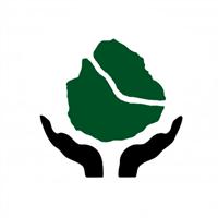 Association - Rivière des sources