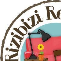 Association - Rizibizi