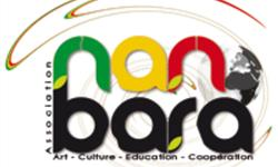 THEATRE - Association NAN BARA