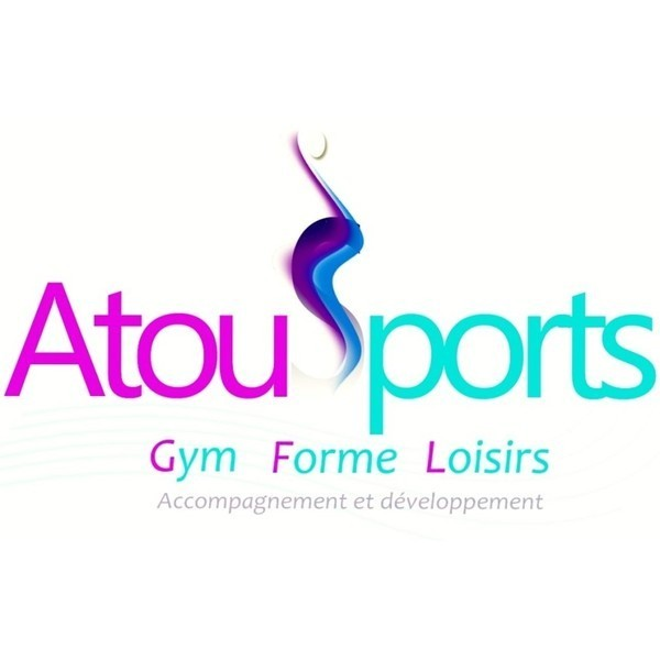 Association - ATOUSPORTS Gym Forme Loisirs