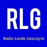 Association - RLG ( Radio Lande Gascogne )