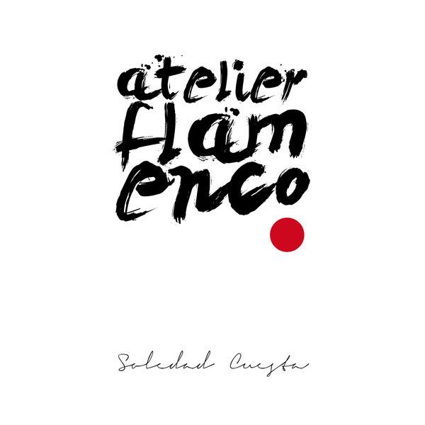 Association - L'Atelier flamenco Soledad CUESTA
