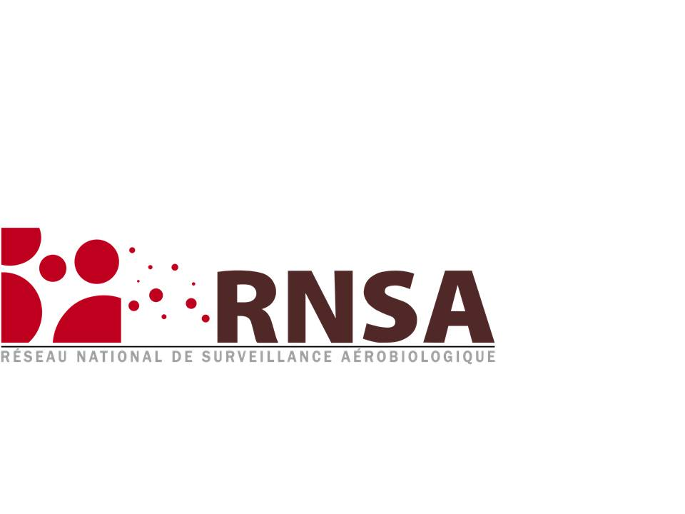 Association - RNSA