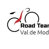 Association - ROAD TEAM VAL DE MODER