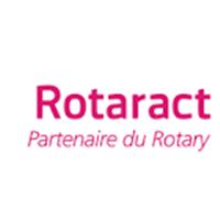 Association - Rotaract Nice Baies des Anges