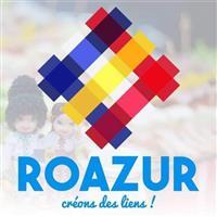 Association - Roazur