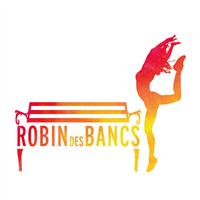 Association - Robin des Bancs