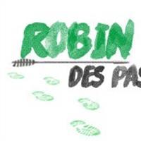 Association - Robin des Pas