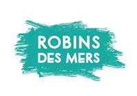 Association Robins des mers