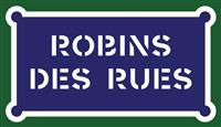 Association Robins des Rues