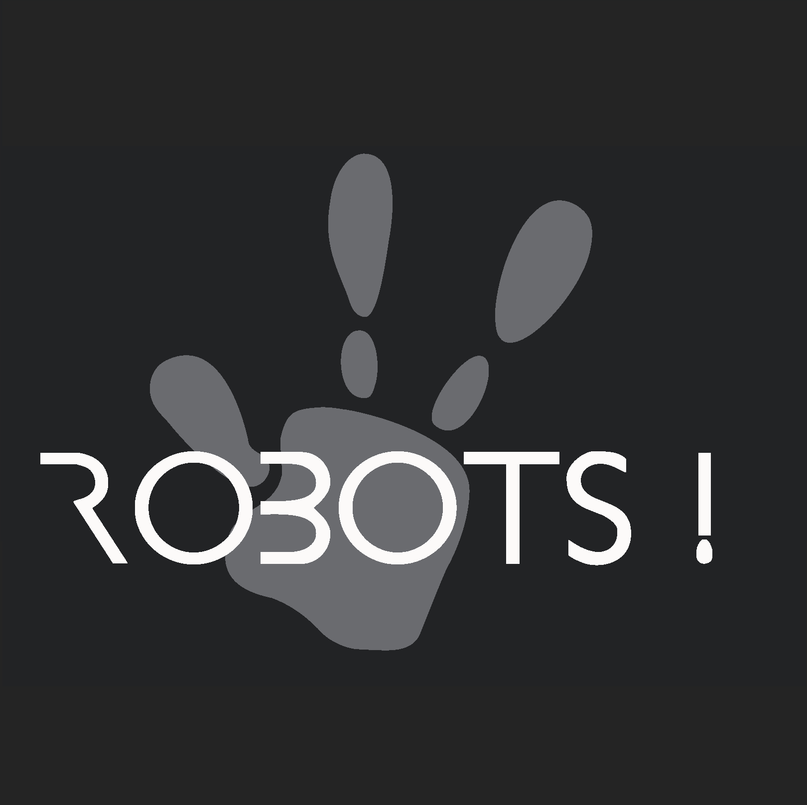 Association - Robots!