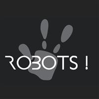 Association - Robots!