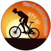 Association - Roc and Road Adventure vtt 37
