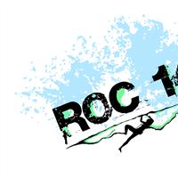 Association - Roc14