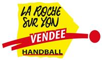 Association Roche Vendée Handball
