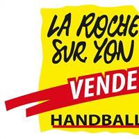 Association - Roche Vendée Handball