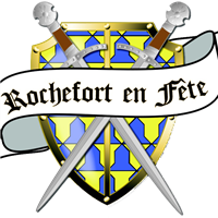 Association - Rochefort en fête