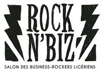 Association Rock n' Biz
