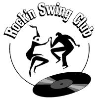 Association ROCK'N SWING CLUB