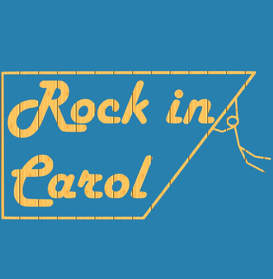 Association - Rock in Carol
