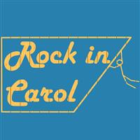Association - Rock in Carol