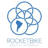 Association - Rocket Bike
