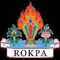 Association - Rokpa France