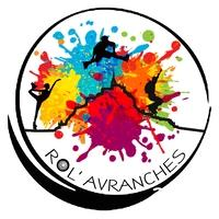 Association - Rol'Avranches