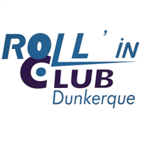 Association - Roll'inclub