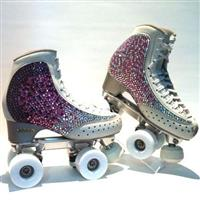 Association roller club tourcoing