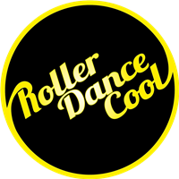 Association - ROLLER DANCE COOL