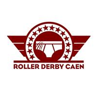 Association Roller Derby Caen