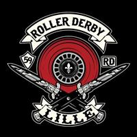 Association Roller Derby Lille
