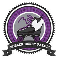 Association Roller Derby Palois