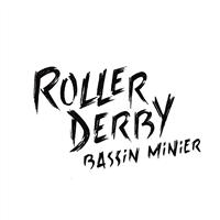 Association - Roller Derby Bassin Minier