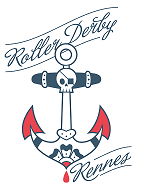 Association - Roller Derby Rennes