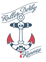 Association Roller Derby Rennes